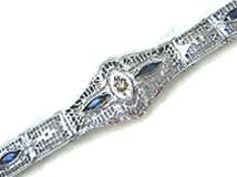 Buy essays cheap jewelry